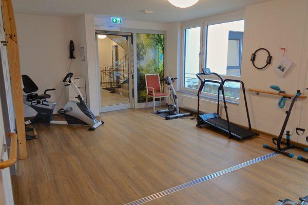 fitness_bereich1